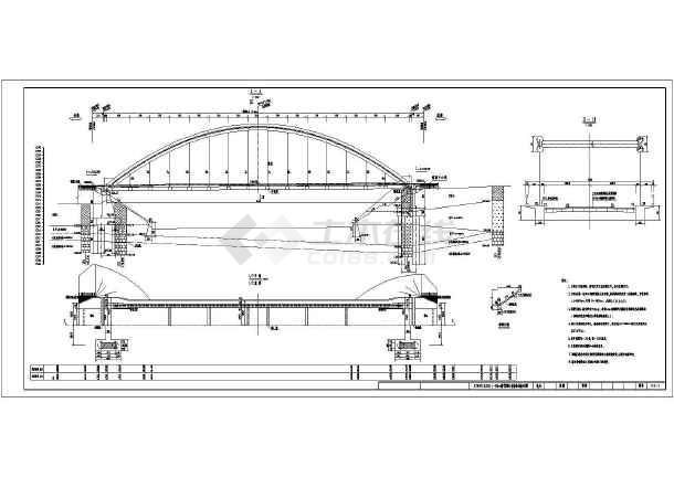 有楼房的三层代码设计图需要平面设计师展示敲车库吗图片