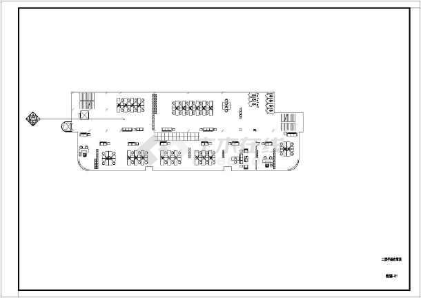 室内装修房顶设计图片展示