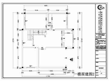 房屋平面设计图及效果图展示