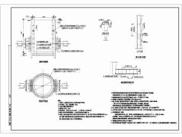 【工作台cad图下载】工作台cad图大全-土木工程资料