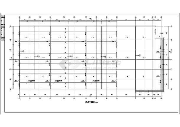相关专题:本田4s店装修设计4s店钢结构设计汽车4s店钢结构设计4s店