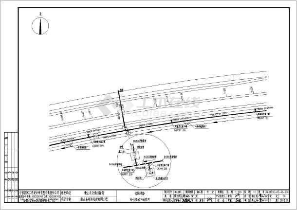 火箭磨具设计磨具_图片图纸设计方案图纸分享工程学图纸靴宝海湾方案藏侏儒图片