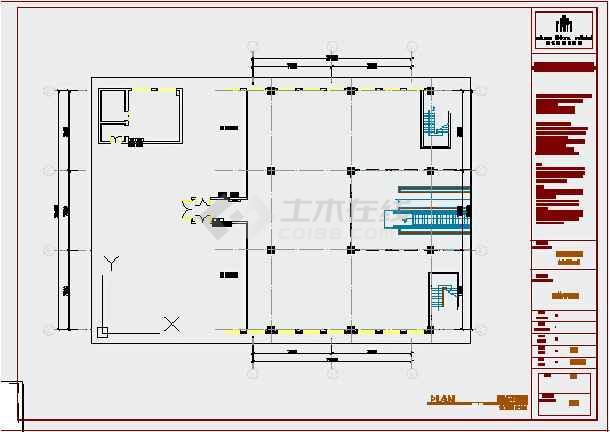 住宅室内装饰装修施工合同