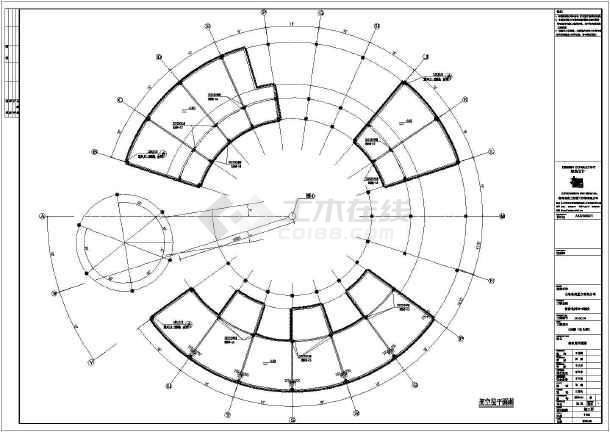 本专题为土木在线幼儿园环境平面设计图专题,全部内容来自与土木在线图纸资料库精心选择与幼儿园环境平面设计图相关的资料分享,土木在线为国内最大最专业的土木工程垂直站点,聚集了1700万土木工程师在线交流,土木在线伴你成长,更多幼儿园环境平面设计图相关资料请访问土木在线图纸资料库!