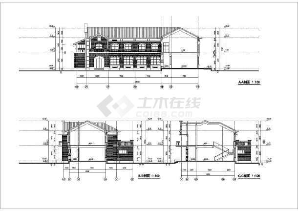 相关专题:外国建筑中国建筑全国建筑施工企业美国建筑图外国建筑图