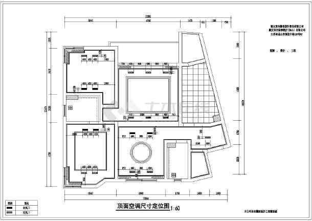 欧式图纸小前镇室内装饰设计cad风格指图纸v图纸三房图片