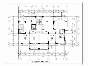 看范例快速识读建筑工程图大全免费下载