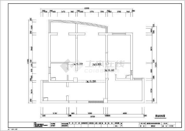 欧式房屋内部设计_欧式房屋内部设计大全免费下载