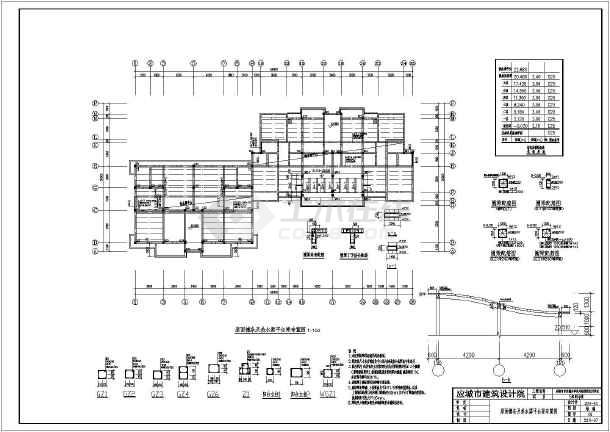 怎么画房屋结构设计图展示