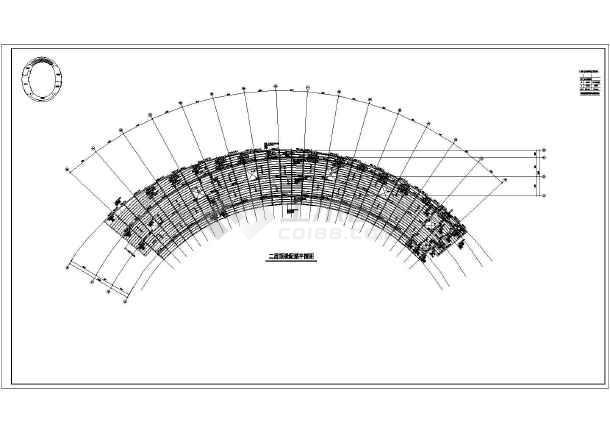 椭圆规尺画法 步骤