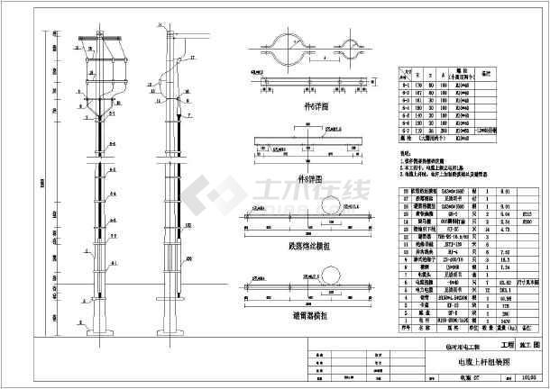 200kva临时变电所配电资质:本为某临时用电设计,设计设计为200kva建筑设计简介过期怎么办图片