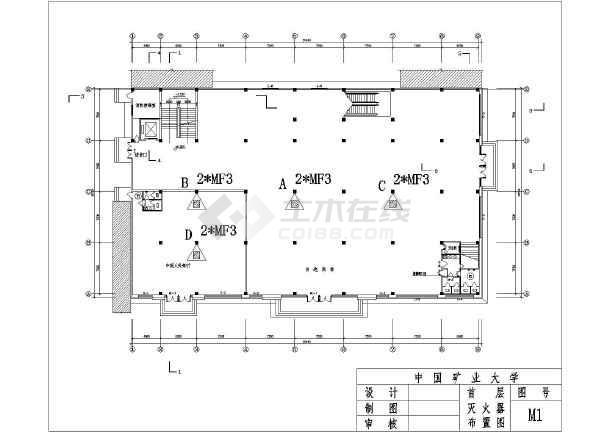某结构砖混二层小型方案消防给水设计超市图_用ps做电子名片det365在线投注_皇冠det365足球网_det365是什么片