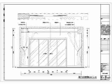 家庭阳台鱼池设计图