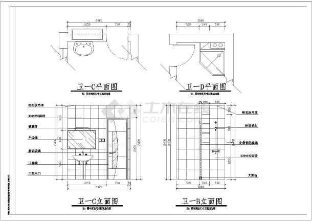 江南某地区别墅阳光方案设计cad图景观设计的v别墅依据有哪些图片