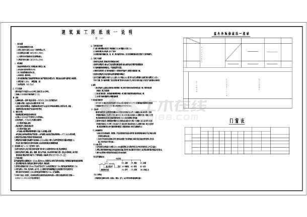 某地下室v大学大学筑六合无绝对平面设计房建培训班哪个好图片