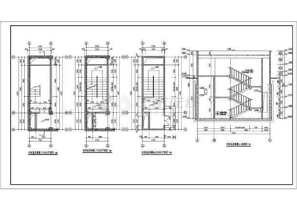 某地下室配电房建筑六合无绝对厦门室内平面六合无绝对片