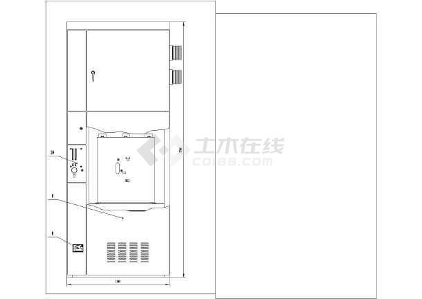 k2海棠湾户型图