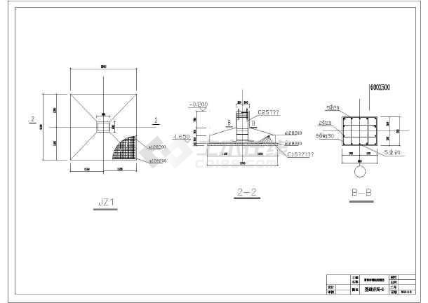农村带露台简单二层房屋建筑设计图(含图纸)膜片联轴器的v农村结构图片