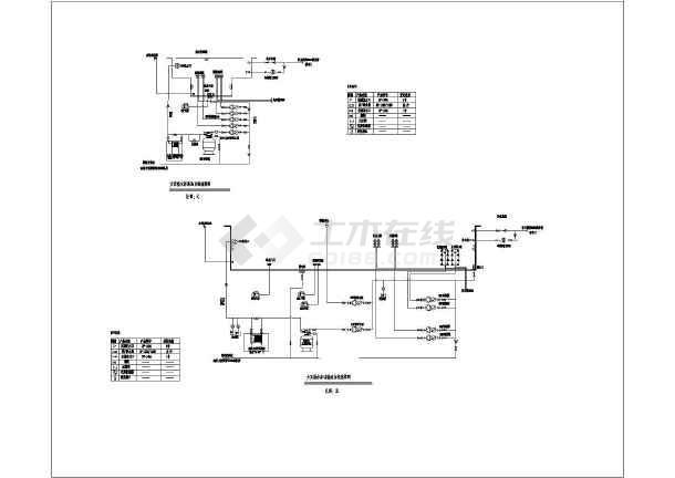 相关专题:水疗会所设计图 一层框架结构施工组织设计 钢结构水塔设计
