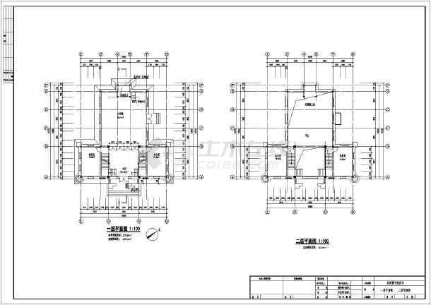 法门寺合十舍利塔  所属分类:庙宇建筑 古建筑设计 建筑图纸