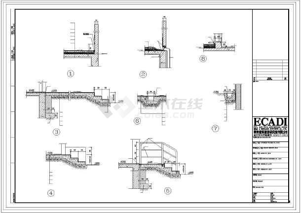 专题首页  扶手图集  所属分类: 建筑结构图   框架结构图纸   框架结