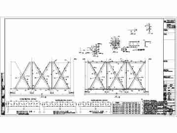 工程图 简笔画 平面图 手绘 线稿 360_270