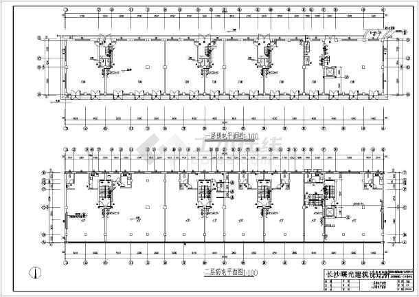 纸 工程图纸 晒蓝图 硫酸纸