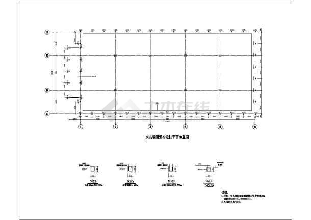 相关专题:上海中心结构图加工中心结构设计会议中心