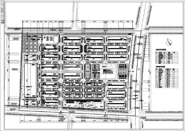 工厂规划设计工厂规划图工厂规划设计图工厂规划设计方案工厂规划平面