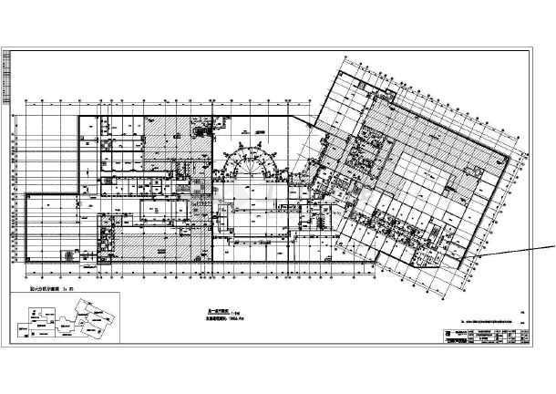 紫檀马桶设计图