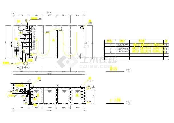专题首页  消防水池设计要求规范  所属分类: 建筑结构图   钢结构