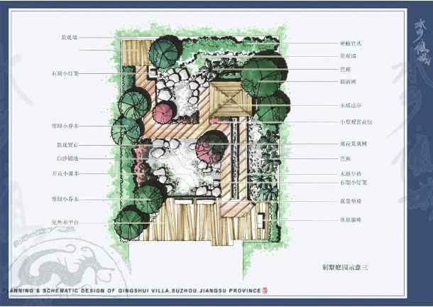相关专题:别墅区规划cad山地别墅区规划别墅区规划设计别墅区平面