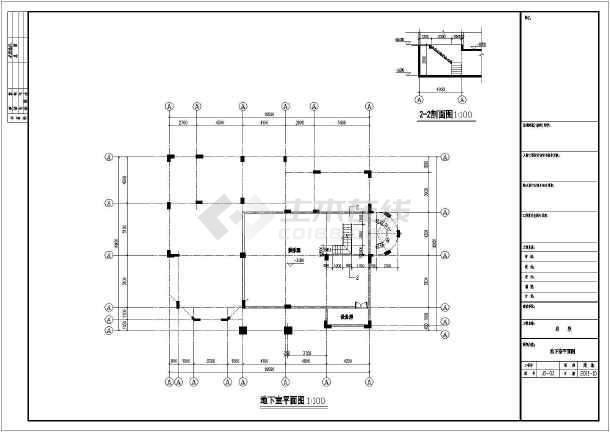 手绘CAD图纸_分享CAD图纸图纸手绘图片排v图纸屋图片