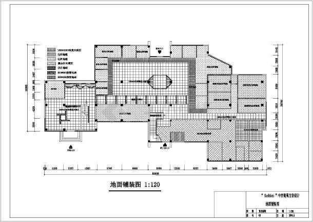 相关专题:餐饮空间快题设计 餐饮空间设计 餐饮空间装饰设计 特色