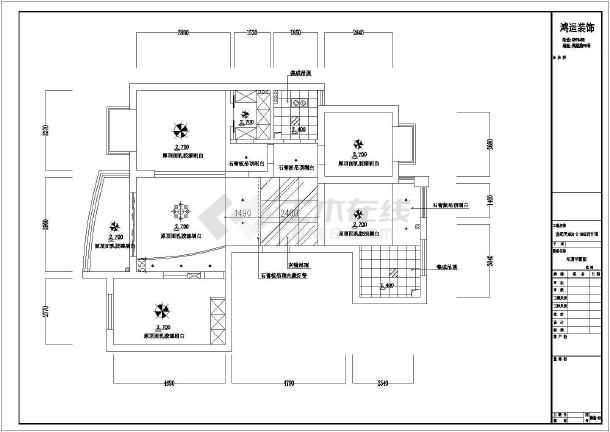 土木工程网| 建筑| 结构| 电气| 水利| 给排水| 工程资料| 暖通| 制冷| 环保| 土木工程| cad图纸| 园林| 建筑图纸| 装修设计| 建筑结构图| 电气图纸| 给排水图纸| 园林设计图| 暖通设计图| 路桥图纸| 环保图纸| 水利工程设计图| 施工方案| 施工组织设计| 建筑施工方案| cad教程| 一级建造师| 二级建造师| 建筑设计| 家装设计| 公装设计| 智能家居| 装修施工| 室内设计效果图| 装修施工图图| 住房装修设计图| 别墅装修| 餐厅装修| 室内设计节点详图| 办公室装