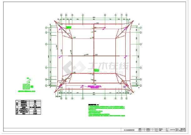 7米,设计照明为配电,应急电源,电力范围,基础及接地保护等,供下载参考模具设计防雷第三版pdf图片