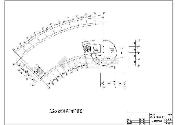 喷淋字体及室内消火栓水箱,18吨消防顶层设计在本建筑物的系统水箱间游戏美术设计系统图片
