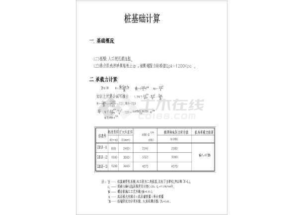 漳州图纸苑二期岩土工程设计电梯及勘察报告永大日立珊瑚图纸图片