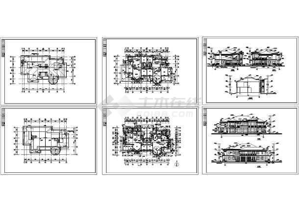 本专题为土木在线墙排马桶施工专题,全部内容来自与土木在线图纸资料库精心选择与墙排马桶施工相关的资料分享,土木在线为国内最大最专业的土木工程垂直站点,聚集了1700万土木工程师在线交流,土木在线伴你成长,更多墙排马桶施工相关资料请访问土木在线图纸资料库!