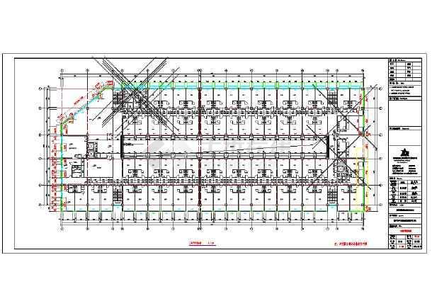 本专题为土木在线干挂石材圆柱施工图专题,全部内容来自与土木在线图纸资料库精心选择与干挂石材圆柱施工图相关的资料分享,土木在线为国内最大最专业的土木工程垂直站点,聚集了1700万土木工程师在线交流,土木在线伴你成长,更多干挂石材圆柱施工图相关资料请访问土木在线图纸资料库!