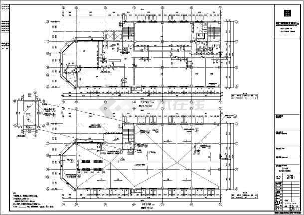 鞋柜加酒柜设计图