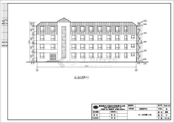 000屋面结构平面布置图,13.200屋面结构平面布置图,gj-1~gj-6,9.