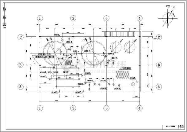某地区钢结构花纹(钢结构+钢板武器)结构图_c平台级90怎么寻获得仙图纸图片