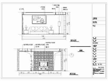 单元多层住宅设计