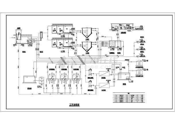 土木工程网| 建筑| 结构| 电气| 水利| 给排水| 工程资料| 暖通| 制冷| 环保| 土木工程| cad图纸| 园林| 建筑图纸| 装修设计| 建筑结构图| 电气图纸| 给排水图纸| 园林设计图| 暖通设计图| 路桥图纸| 环保图纸| 水利工程设计图| 施工方案| 施工组织设计| 建筑施工方案| cad教程| 一级建造师| 二级建造师| 环保工程|