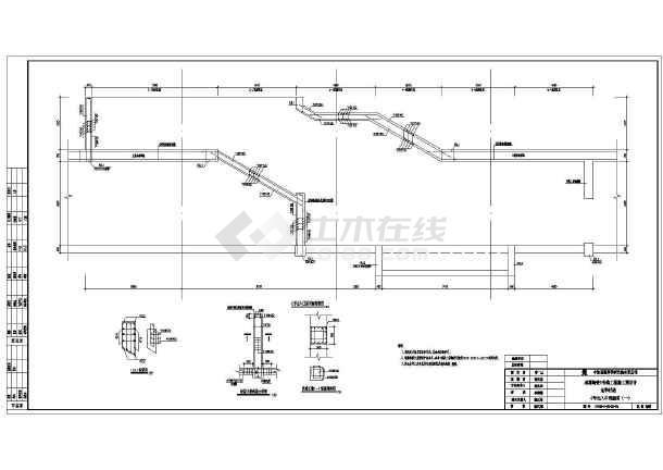 某地铁站白色图纸v白色背景_cad图纸变成cad下载结构把中主体如何图片