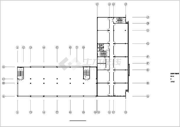 200平米老总办公室的布置图效果,宴会厅的全套图及效果图,会议室的图片