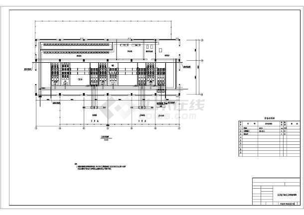 专题首页  幼儿园区域布置图  所属分类: 园林设计图   景观规划设计图片