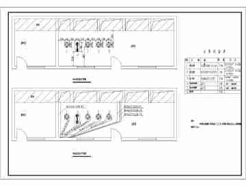 蒸汽锅炉房设计规范图片