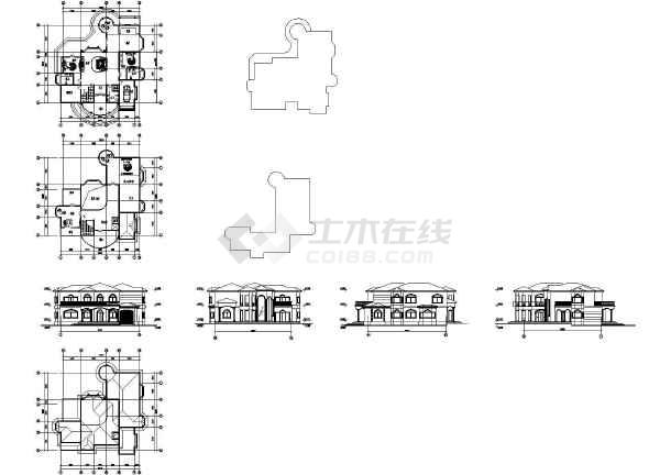 l型楼梯设计l型的厨房设计l型厨房装修l型厨房装修设计l型楼梯平面图l